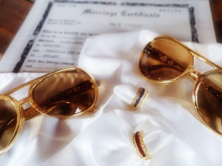 ORIGINAL ELVIS WEDDING – ELVIS Hochzeits-Zeremonie wie in Las Vegas! Heiraten mit Elvis in Deutschland - Original Elvis Las Vegas Wedding Hochzeit Zeremonie buchen - Elvis Wedding mit King Eddy, dem Elvis-Imitator, ist DIE Geschenkidee für Ihre Traumhochzeit oder freie Zeremonie. Elvis double, Imitator, Hochzeitssänger